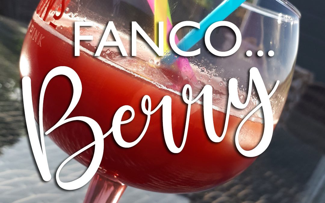 FANCO BERRY